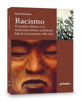 racismo-portada