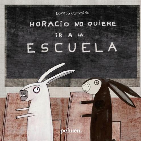 Horacio_no_quier_50e5af392269b-1