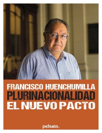 Portada HUENCHUMILLA_media