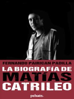 CATRILEO