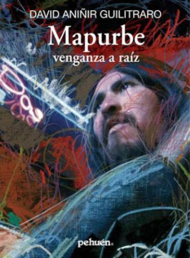 mapurbe